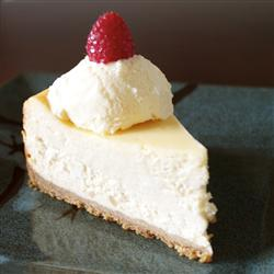 Chantals-New-York-Cheesecake