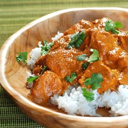 Punjabi-Chicken-in-Thick-Gravy