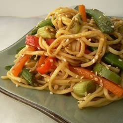 Soba-with-Toasted-Sesame-Seed-Sauce