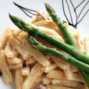 Lemon-Cream-Pasta-with-Chicken